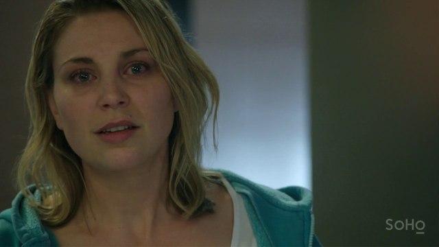 Wentworth Season 8 Episode 2 : Under Siege (S8) #Full Episodes