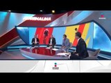 Adrenalina   Programa del 29 de mayo del 2017   Imagen Deportes
