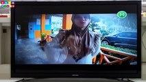 Настройка Smart TV и IPTV