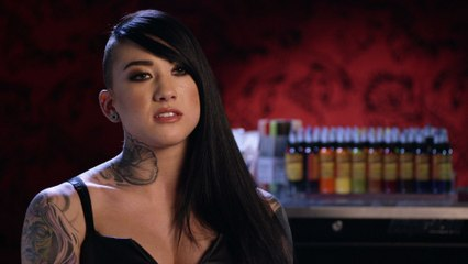 Ink Master Season 9 Watch Online Videos Dailymotion