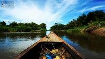 Mekong Delta Vietnam   Vietnam Tourism