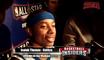 Isaiah Thomas - NBA All-Star Weekend