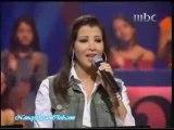 Nancy Ajram Baddalaa Alyek Dandanah-2005 MBC