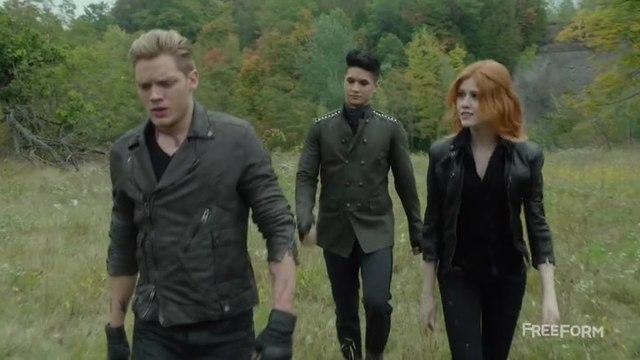 [S02E12] Shadowhunters season 2 Episode 12 {Watch Series} ~ Eps 12