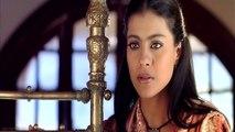 Mere Haath Main | Fanaa (2006) | 720p HD | HD song | bollywood songs | classic