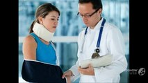 Workers Comp Claim Help – Some Methods on How to Get Workers Comp after Injury