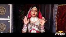 Twinkle Vaishnav Comedy Show  | Part - 2 | Desi Comedy Jokes | Rajasthani Comedy Video 2017