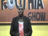 Kouthia Show - Intro - 24 Mai 2012