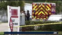 Fusillade à Orlando: Un ancien employé tue cinq personnes avant de se suicider