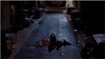 Gotham Season 3 Episode 21 Full Episodes