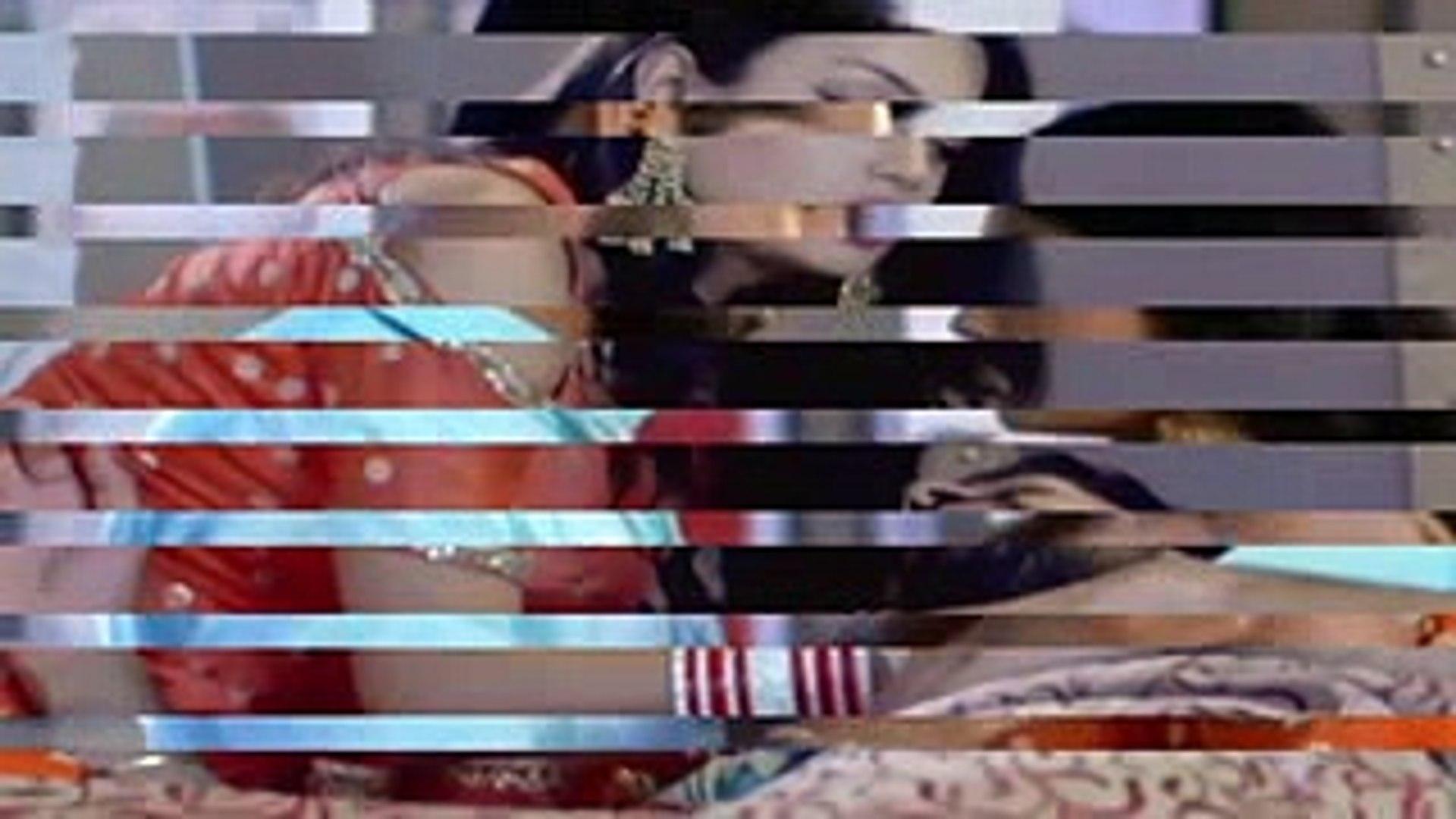 Zindagi Ki Mehek - 6th June 2017 - Upcoming Twist - Zee Tv Zindagi Ki Mehek Latest News 2017