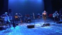 Gabriella Pascale Ensemble - Gramigna