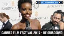 Cannes Film Festival 2017 - De Grisogono - 5   FashionTV