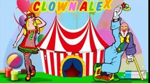 Masha e Orso 4 Italiano - Cartoni animati per bambini