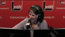 Médias russes en France : comment travaille Sputnik ?