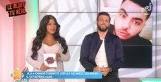 Mad Mag : Ayem Nour fait une confidence très embarrassante au sujet de Jaja (vidéo)