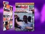 Revue de Presse - 23 Mai 2012