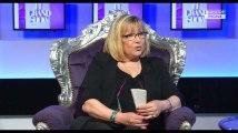 Le Grand Show : Marie Myriam, émue, se confie sur la suite de sa carrière (exclu vidéo)