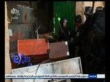 #غرفة_الأخبار | الشرطة الإسرائيلية تقتحم باحة المسجد الأقصى