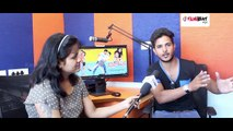 Students Movie : Actor Kiran Exclusive Talk About Movie  | Filmibeat Kannada