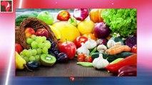Les compléments alimentaires, une necessité?