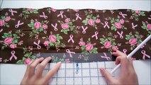 Un et un à un un à lapin mignonne bricolage Robe Pâques mode mode vacances Comment méthode Coudre à Il fermeture éclair Kawaii lolita