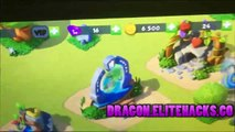 Dragon Mania Legends 1 3 0 Mod Apk (Unlimited Money) - video