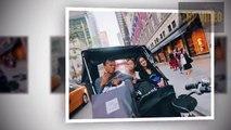 98.10 Foto foto Cita Citata Traveling ke New York, Secetar Syahrini kah -