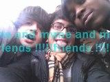LOL friend!!!_0001