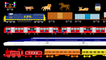 Trains Collection - Railway Vehicles - I've Been Working on the Railroad - The Kids' Picture Show