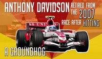 Groundhogs, Fightbacks & Lewis mounting Kimi... 5 Weird & Wonderful Canadian GP Moments!
