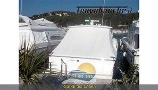 Tiara Yachts Tiara 3800 Open