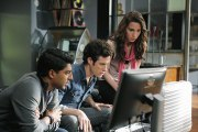 Stitchers Season 3 Episodes 2 S3E2 s4xe9 Full Online Free