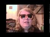 Nariel Vlogs: Monday Mumbling Feb  23