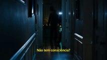 O Mago das Mentiras 2017  Trailer