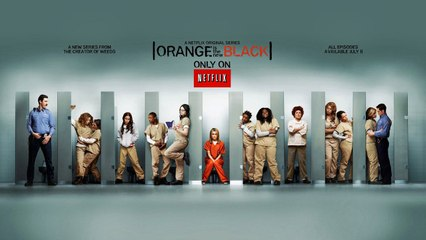 Watch Now Orange Is The New Black Online Free Videos Dailymotion