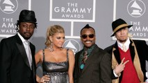 Fergie Still a Part of 'The Black Eyed Peas'?
