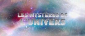 Univers Liquides [Les Mystères de l'Univers]