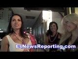 hot ladies on streets of houston - EsNews