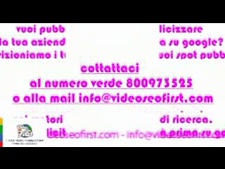 OFFICES OFFICE OFFICES TELEPHONE TELEPHONE TELEPHONE CALL CENTER CONTACTS OFFICIAL CONTACT