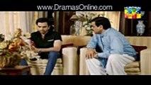 Tere Liye Hai Mera Dil Part 2,TV HD 2017