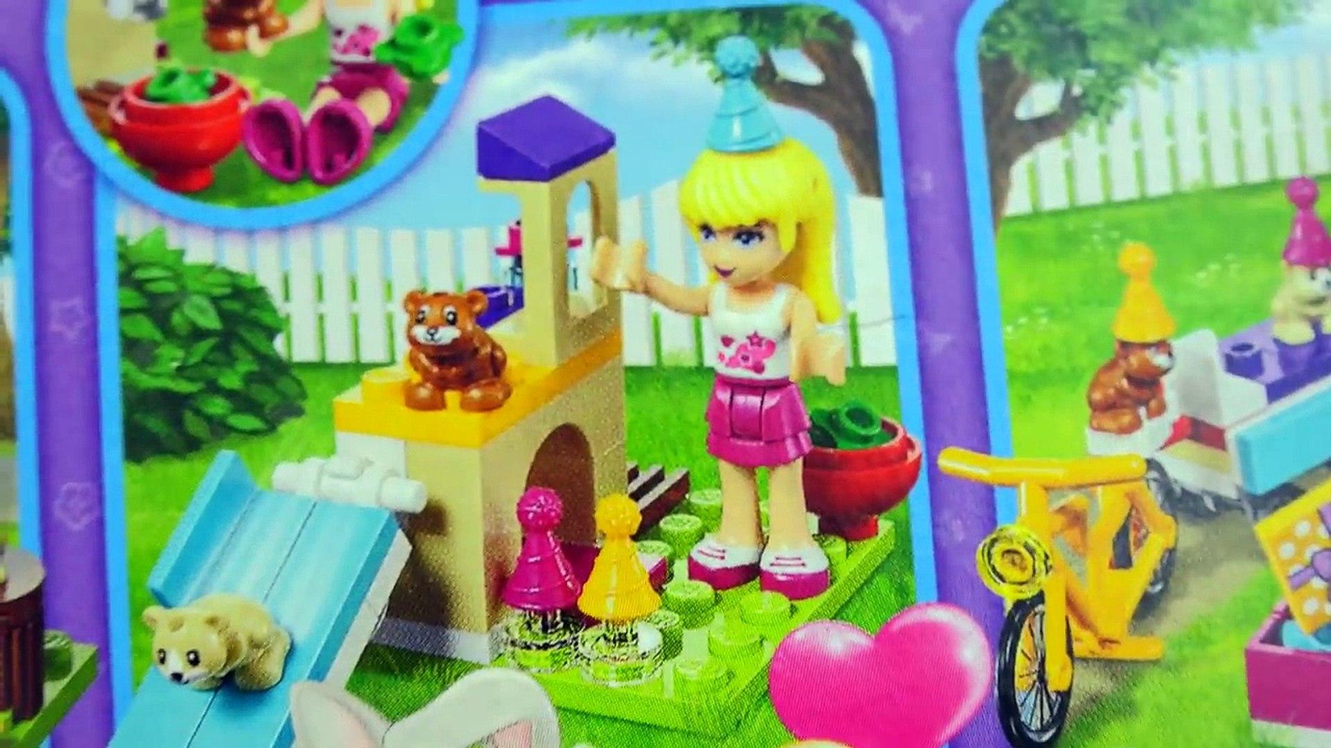 Яйца чертово друзья в в в в Лего музыка вечеринка поездка время года поезд в колесо с 7 shopkins
