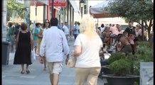Όχι στο άνοιγμα καταστημάτων την Κυριακή 16 Ιουλίου λένε στη Χαλκίδα