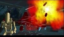 Étoile guerres le Achevée examen procédure pas à pas androïde