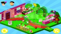 The Wiggles Game Videos - The Wiggles PlayWorld App Playground
