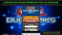 Yu Gi Oh Duel Links Cheats Hack ADD Unlimited Gems and Gold Script Protected No Download1