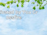 Read  Captivated by You Crossfire 95c721e7