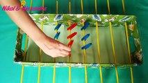 5 minutos y aburrido artesanías Bricolaje hacer fácil rápido para Cuando eres