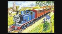 Thomas Goes Fishing - Narration Redub - video dailymotion