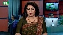 NTV Evening News   15 July, 2017